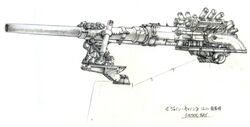Junon Sister Ray FFVII Sketch.jpg