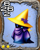096a Black Mage