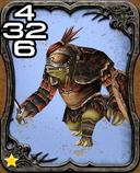 539a 斬込隊長ボックデック (JP)