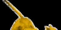 Garm (Final Fantasy III)