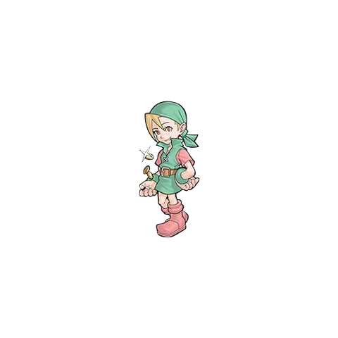 Thief artwork from <a href=