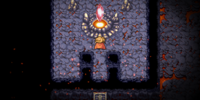 Fire Crystal (term)