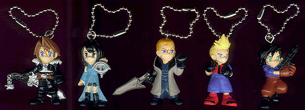 File:FFVIII Keyrings 5pc.jpg