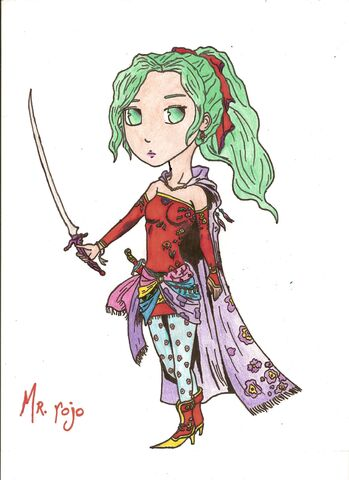 File:Mr.Rojo chibi terra.JPG