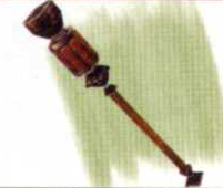 File:Octagon Rod.png