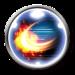 FFRK Shade Shift Icon