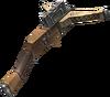 FFXI Marksmanship C 3A