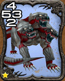 164b Cerberus