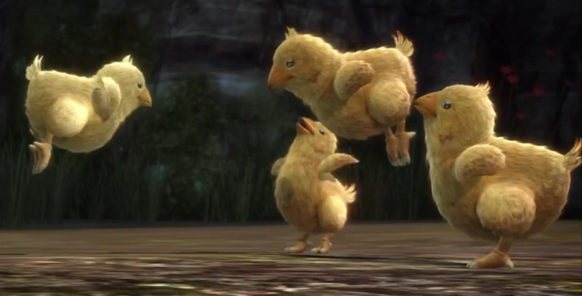 File:Chocobo Chicks.png