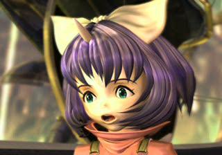 Tập tin:Eiko CG 4.jpg