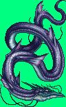 FF4PSP Lunar Leviathan