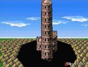 FFIV TAY Tower of Babil.jpg