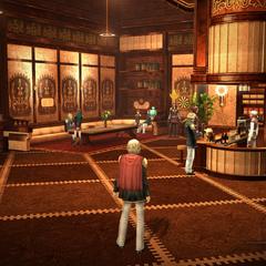 Ready Room (PSP).