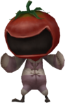 XII rogue tomato render.png
