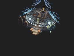 File:FFIII-MagicShop.jpg