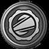 FFRK Blitzball Icon