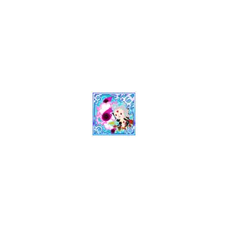 [Fusillade] Particle Beam (SSR).