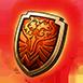 FFBE Army Shield