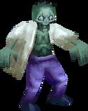 Ghoul ffiv ios