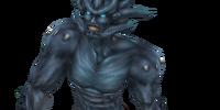 Makonoid (enemy)