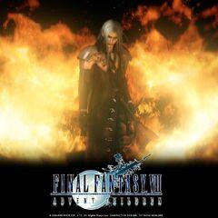 Sephiroth<br /><a  class=