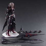 Aranea-Highwind-Play-Arts-Kai-FFXV