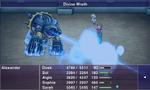 FFD Divine Wrath