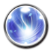 FFRK Snowspell Strike Icon