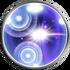 FFRK Triple Attack Icon