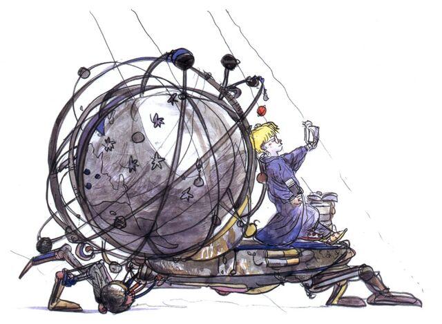 File:Mid Celestial Robot Artwork.jpg