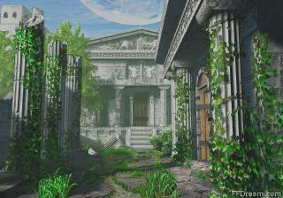 File:Edea's Orphanage 1.jpg