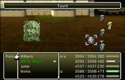 File:FFIV TAY Taunt.png