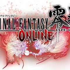 <i>Final Fantasy Type-0 Online</i>