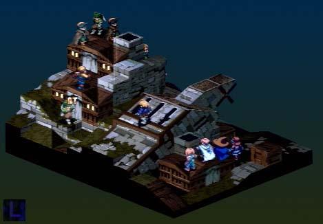 File:Goug-battlefield.jpg