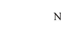 Final Fantasy XI: Stolen Hearts