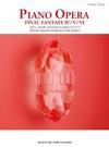 Piano-Opera-IV-V-VI-Sheet-Music