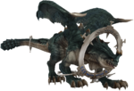 XII ring wyrm render.png
