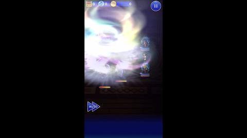Gauntlet (ability)