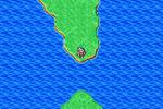 Peninsula of Power - FFII