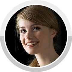 Katharina Treutler, Pianist
