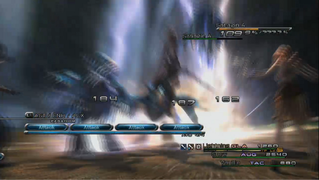 File:E3 -2009-FFXIII-Paradigms.PNG