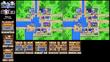FFII Paloom Map.png