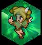 FFLTnS Alba Ranger A