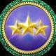 FFV-iOS-Ach-Job Master