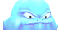 White Mousse (Final Fantasy IV)