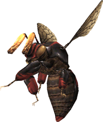 File:Bee 2 (FFXI).png