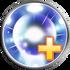 FFRK Intercession Icon