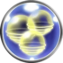 FFRK Light Curtain Icon