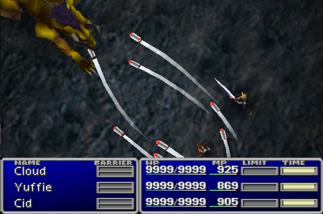 File:FFVII Matra Magic.png