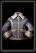FFXII Heavy Coat